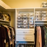 How To Declutter Your Home For Good