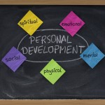 Personal Development Advice For Long-Term Success In Life