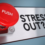 Stress Management Tips For A Happier Life