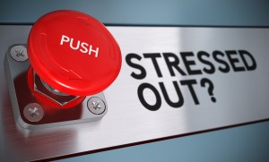 http://www.motivation4success.net/stress-management-tips-for-a-happier-life/