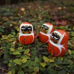 Motivational Stories – Daruma – Wishes And Projects