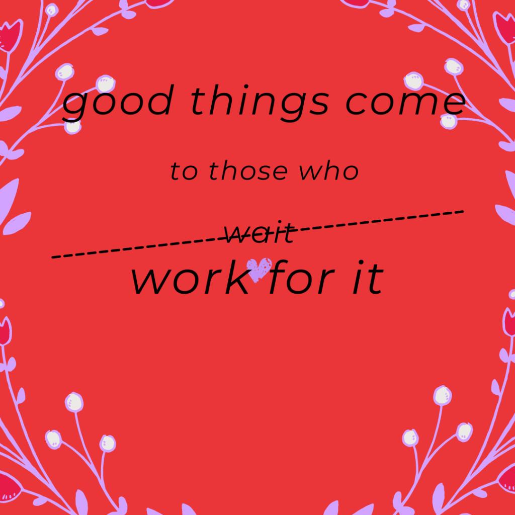 http://www.motivation4success.net/